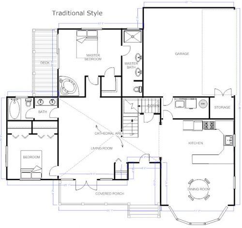 floor-house-plan