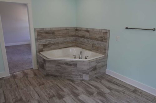 Winslow Homes - Kitchens & Baths