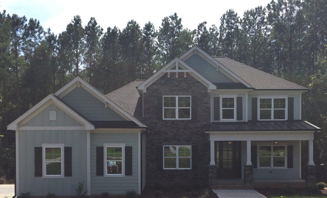 657 willard house