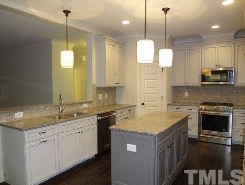 657 willard drive kitchen