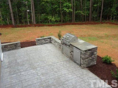 657 willard drive terrace