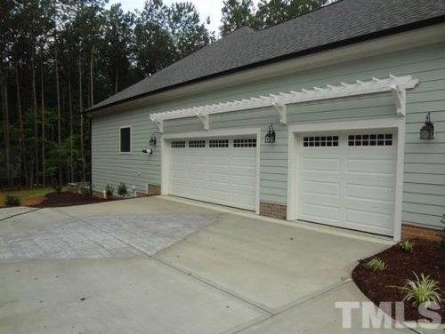 657 willard drive garage doors