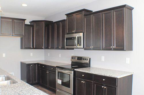 Winslow-Homes_floor-plan_The-Wilmington-04