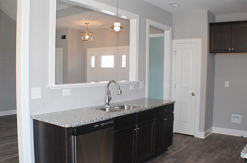 Winslow-Homes_floor-plan_The-Wilmington-05