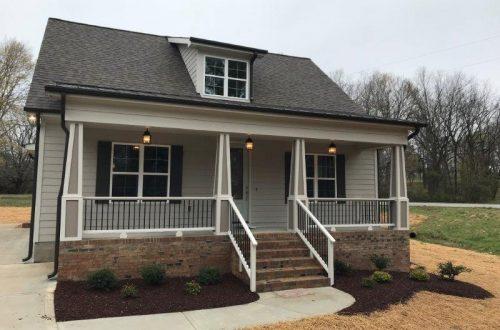 winslow homes custom house latimer