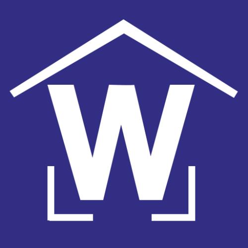 Winslow Homes