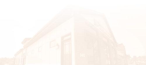 Winslow Homes Design Studio Building
