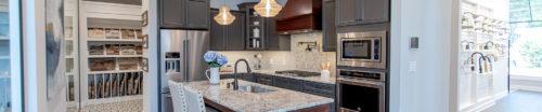 Winslow Homes Design Studio
